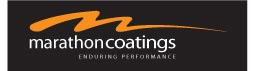 Marathon Coatings