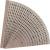 eco-fp-filter - Eco Concertina FP Filter - Safeguard Product